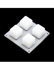 Button Pad 2x2 - LED...