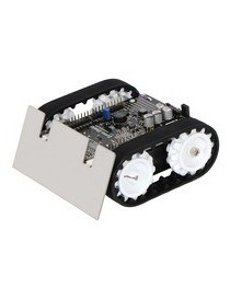 Zumo Robot Kit for Arduino,...