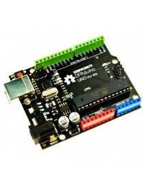 DFRduino UNO R3 - Arduino...