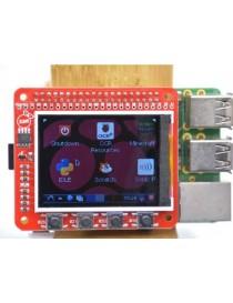 Raspberry Pi 2.2'TFT...