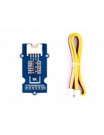 Grove - Barometer Sensor...