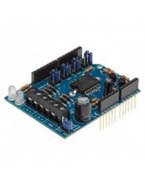 Motor shield per Arduino -...