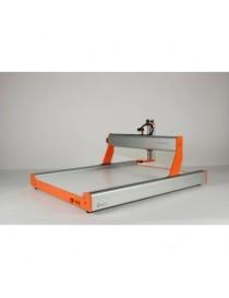 STEPCRAFT CNC - 2 / 840
