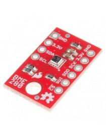 SparkFun Atmospheric Sensor...