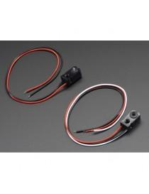 IR Break Beam Sensor - 3mm LED