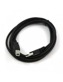 Cavo USB A - B