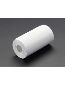 Thermal Paper Roll - 33'...