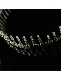 Crimp Pins for Female Housing Pins(PH2.54)