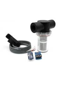 """3/8"""" Flow Meter Kit"""
