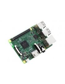 Raspberry Pi 3 Tipo B con...