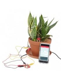 SparkFun IoT Starter Kit...