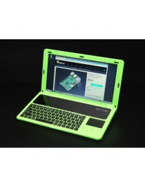 Pi-Top - A Laptop Kit for...