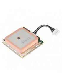 GPS Receiver - EM-506 (48...