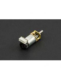 Micro DC Geared Motor...