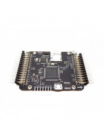 DroPix Flight Controller