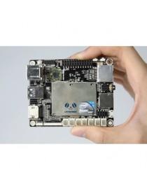 LattePanda 4G/64GB - The...