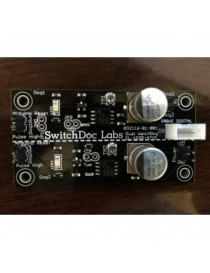 SwitchDoc Labs Dual...