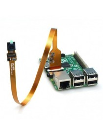 raspberry pi camera module choices