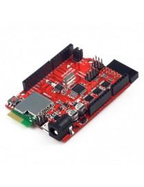 ArduCAM CC3200 UNO Board...
