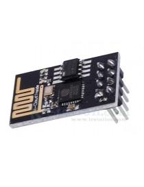 ESP8266 ESP-01 Remote...