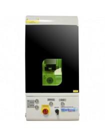 Laser Fibra Marcatura 20W