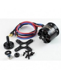HP2814 710KV Brushless Motor