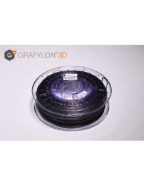 GRAFYLON 3D ø 1,75 mm - 700 g