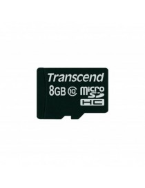 Micro SD with pre-loaded Linux OS for DUAL/DUAL BASIC