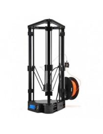 DMake Stampante 3D DELTA -...