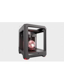 Replicator Mini+ Compact 3D...