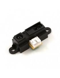 Infrared Proximity Sensor -...