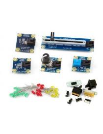 Phidget Sensor Kit 1