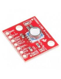 SparkFun Pressure Sensor...