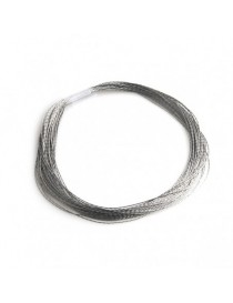 Conductive Thread (Thick) - 50