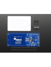 PN532 NFC/RFID controller...