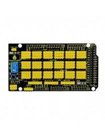 keyestudio MEGA Sensor Shield V1 for Arduino