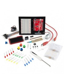 Inventor's Kit - v4.0