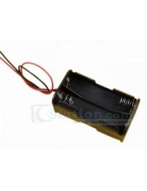 4*AA 4xAA 6V Battery Holder...