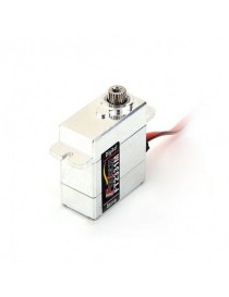 Micro 0.07sec/60degree 3.5kg.cm Digital Servo FT2331M