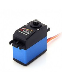 Standard 0.14sec/60degree 15.5kg.cm Digital Servo FT5515M
