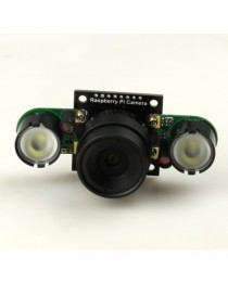 OV5647 NoIR Camera for...