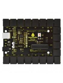 EASY plug control Board