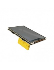 keyestudio RPI TFT 3.5 LCD...