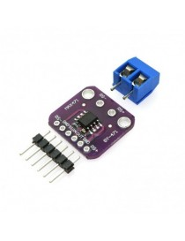 MAX471 GY-471 3A Current...