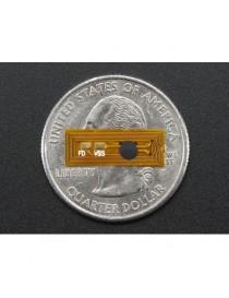 Micro NFC/RFID Transponder...