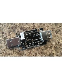 USB PowerControl board V2...