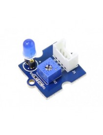 Grove - Blue LED