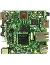 E110 H.264 HDMI...