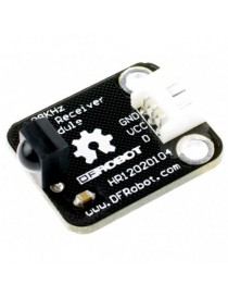 Digital IR Receiver Module