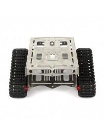 SainSmart Full Metal Robot...